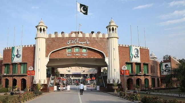 Pakistan Türkiye'nin de bulunduğu 175 ülke ile e-vize dönemine geçti
