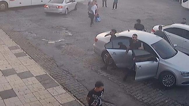 'Arap Emrah' lakabıyla bilinen suç örgütü lideri grubundan 17 kişi tutuklandı
