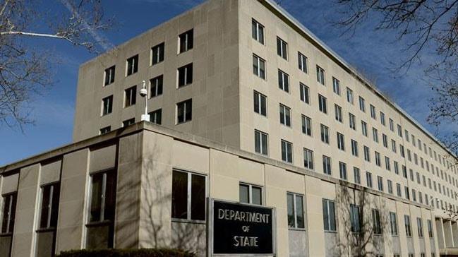 ABD Dışişleri Bakanlığından, İdlib'de artan gerilimden Rusya'yı suçladı
