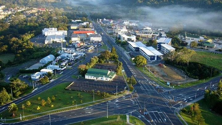 """Terörist Brenton Tarrant kimdir"""" Yeni Zelanda Christchurch nerede"""""""