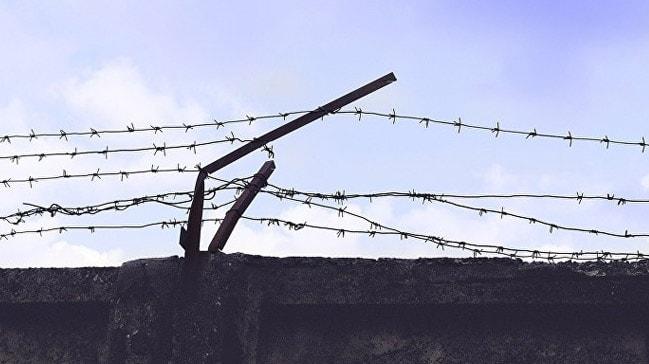 IKBY'deki hapishanelerde binden fazla DEAŞ hükümlüsü var