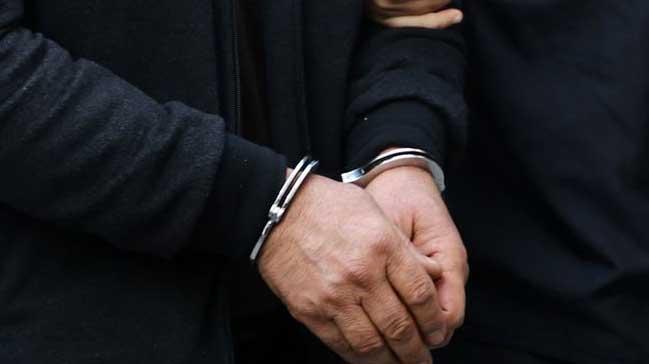 FETÖ'yü aktif hale getirmek isteyenlere yönelik düzenlenen operasyonda 17 kişi gözaltına alındı