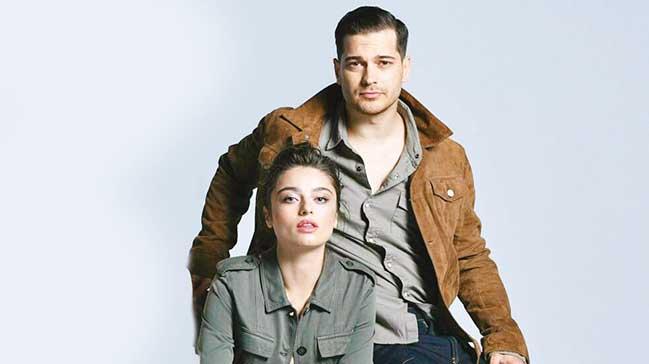 Hakan: Muhafız İstanbul Film Festivali'nde