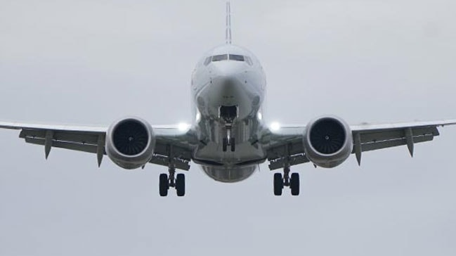 American Airlines,Venezuela uçuşlarının tamamını durdurdu