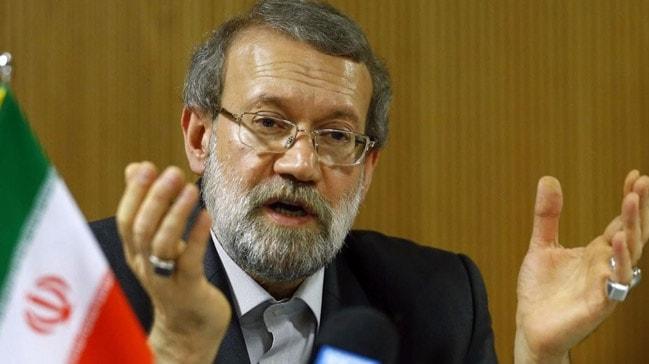 İran'dan Yeni Zelanda saldırısında bazı hükümetlerin parmağı olabilir iddiası