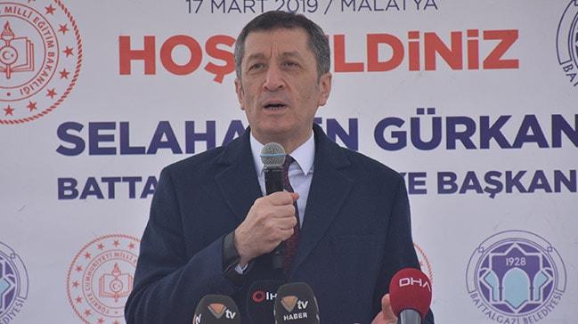 Devrim gibi yenilik: Türkiye'de bir ilk olacak