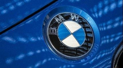 BMW: Türkçe yasağı iddiaları gerçek dışıdır