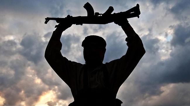 Müslümanların adının karıştığı terör saldırıları medyada daha fazla yer buluyor