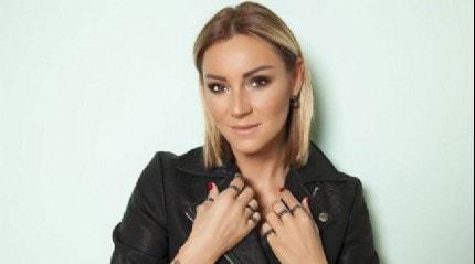 Çocuklar Duymasın'ın yıldızı Pınar Altuğ ateş püskürdü