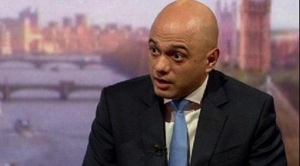 İngiltere'den 'camilere düzenlenen balyozlu saldırı' hakkında açıklama