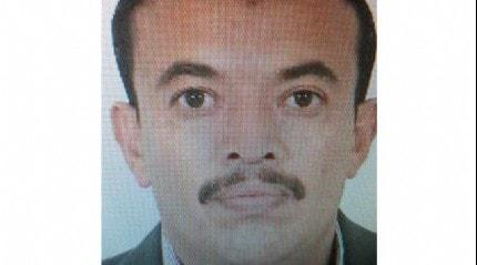 PKK'nın 'Şeyh' kod adlı suikastçısı tutuklandı