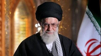 İran lideri Ayetullah Ali Hamaney: Avrupalılar, nükleer anlaşmadan fiilen ayrıldı