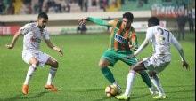 Ozan Tufan'dan Fenerbahçe'ye geri dönüş açıklaması