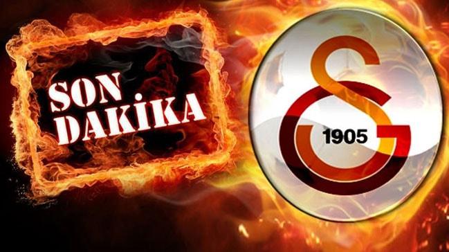 Galatasaray, UEFA ile imzalanan uzlaşma anlaşmasının geçerliliğini sürdüreceğini açıkladı