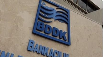 BDDK ve SPK, JP Morgan hakkında soruşturma başlattı