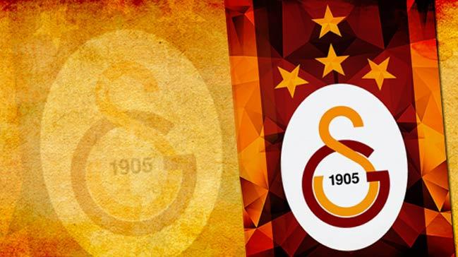Galatasaray Kulübü'nden açıklama! 'Yarın basın toplantısı düzenleyeceğiz'