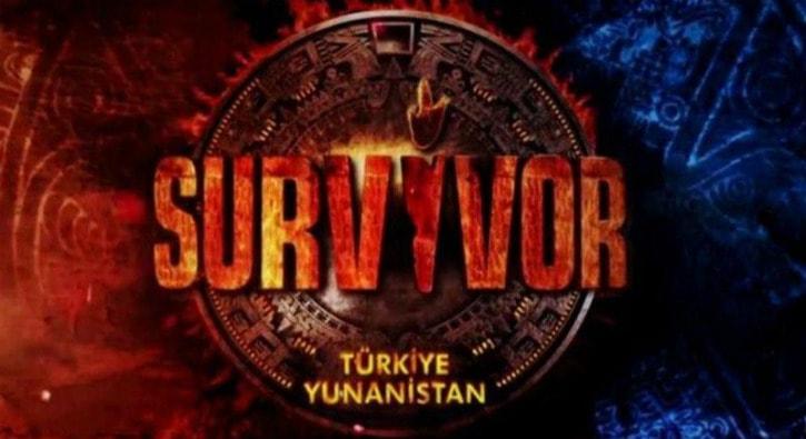 Survivor son bölüm izle TV 8 24 Mart Survivor'da dokunulmazlığı kim kazanacak?