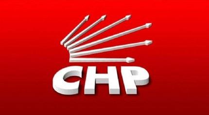 CHP PKK bağlantılı adaylar listesi CHP'nin PKK bağlantılı adayları kimler?