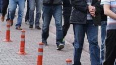 Son dakika - Alanya'daki torbacı operasyonuna 16 tutuklama