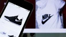 Son dakika - AB'den Nike'ı 12,5 milyon avro para cezasına çarptırdı
