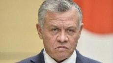 Son dakika - Ürdün Kralı Abdullah Romanya ziyaretini iptal etti