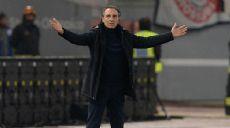 Son dakika - Cesare Prandelli'den Galatasaray itirafı