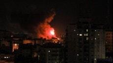 Son dakika - Gazze son dakika İsrail saldırısı - Gazze'de son durum nedir?