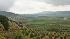 Son dakika - Golan Tepeleri nerede, tarihi önemi nedir? Golan Tepeleri kimin toprağı?