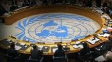 Son dakika - BM'den sert tepki: Golan'ın statüsü değişmedi