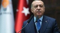 Son dakika - Erdoğan'ın çağrısıyla başlatılan İstihdam Seferberliği 2019 kapsamında Kayseri'de 8 bin kişiye iş imkanı sağlandı