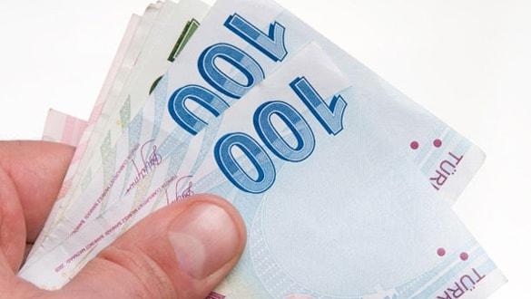 Emekliler Derneği: Emeklilere ek aylık 344 lira ödenecek